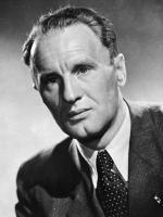 János Kádár (1912-1989)