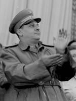 Mihály Farkas (1904-1965)