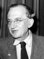Georg Lukács (1885-1971)