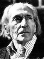 Tibor Déry (1894-1977)