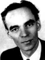 László Rajk (1909-1949, hingerichtet)