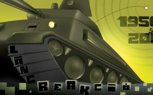 Panzerkette